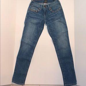 True ReligionJeans